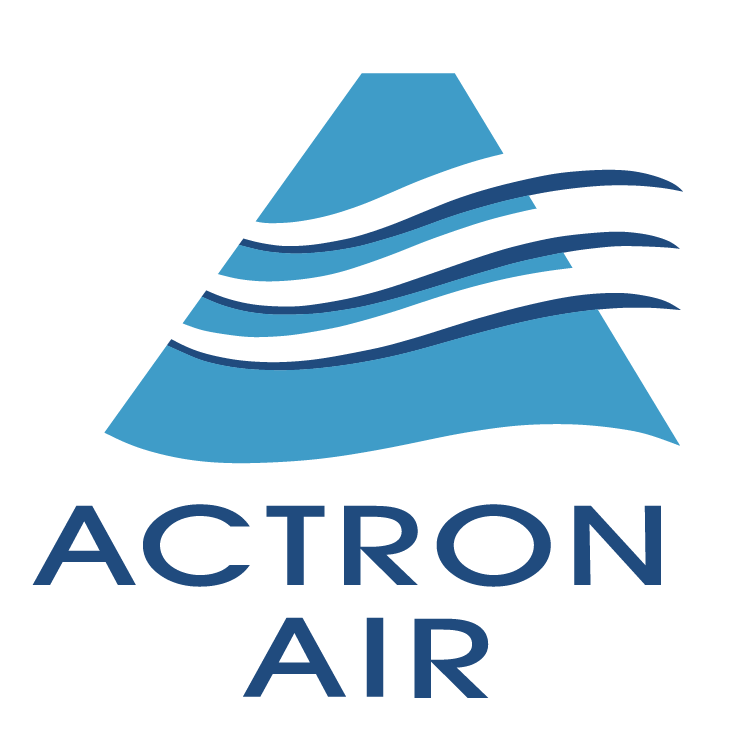 Logo Actron Air Png - Actron Air Conditioning Free Vector, Transparent background PNG HD thumbnail