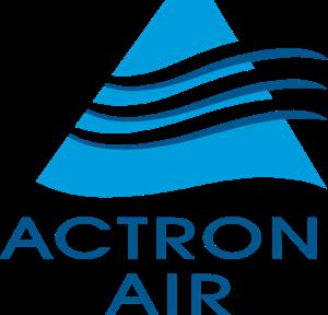 Logo Actron Air Png - Actron Air Conditioning Logo Vector, Transparent background PNG HD thumbnail