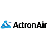 Logo Actron Air Png - Actron Air Ducted Heating U0026 Cooling, Transparent background PNG HD thumbnail