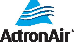 Logo Actron Air Png - Actronair Dealer On The Gold Coast, Transparent background PNG HD thumbnail