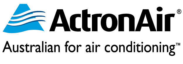 Logo Actron Air Png - Shoalhaven Air Conditioning Is A Proud Authorised Dealer Of Actronair® Units And Systems. We Have Chosen To Be A Specialist Dealer And Licenced Installer Of Hdpng.com , Transparent background PNG HD thumbnail