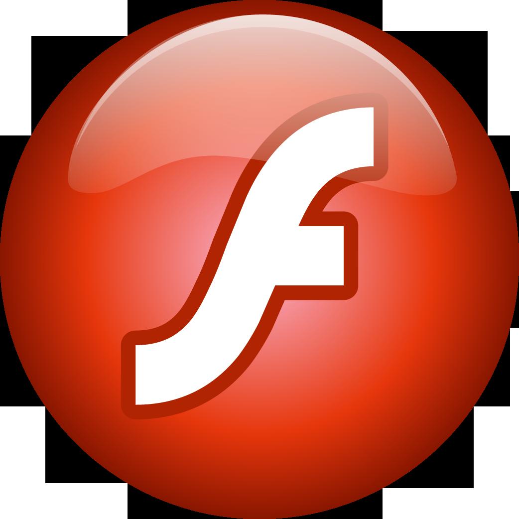 Logo Adobe Flash 8 Png - File:macromedia Flash 8 Icon.png, Transparent background PNG HD thumbnail