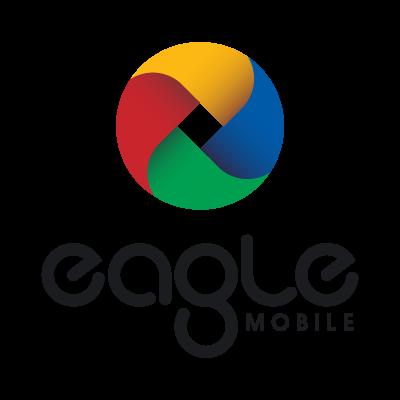 Logo Ahoi Golf Club Png - Eagle Mobile Logo Vector, Transparent background PNG HD thumbnail