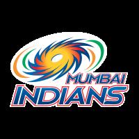 Logo Ahoi Golf Club Png - . Hdpng.com Mumbai Indians Vector Logo, Transparent background PNG HD thumbnail