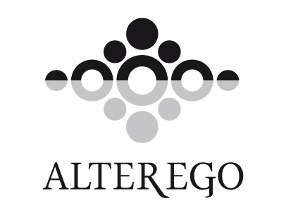 Logo Alter Ego Png - More From Less, Transparent background PNG HD thumbnail