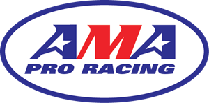 Logo Ama Pro Racing Png - Ama Pro Racing Logo Vector, Transparent background PNG HD thumbnail