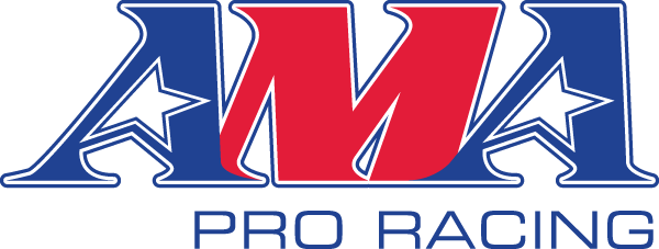 Logo Ama Pro Racing Png - Ama Pro Racing. Png | Eps, Transparent background PNG HD thumbnail