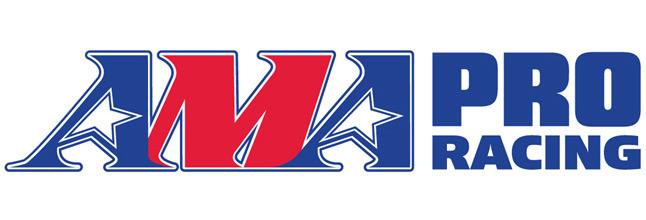 Logo Ama Pro Racing Png - Image, Transparent background PNG HD thumbnail