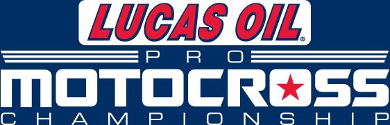 Logo Ama Pro Racing Png - Mx Sports Pro Racing, Transparent background PNG HD thumbnail