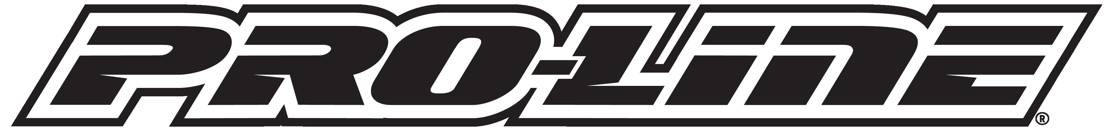 Logo Ama Pro Racing Png - Png Hdpng.com , Transparent background PNG HD thumbnail