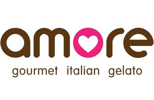Logo Amore Cafe Png - . Hdpng.com Amore.jpg Hdpng.com , Transparent background PNG HD thumbnail