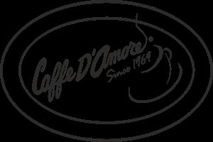 Logo Amore Cafe Png - Cafe Amore Logo Vector, Transparent background PNG HD thumbnail