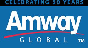 Logo Amway Deutschland Png - Amway Global Logo. Format: Eps   Amway Deutschland Logo Vector Png, Transparent background PNG HD thumbnail