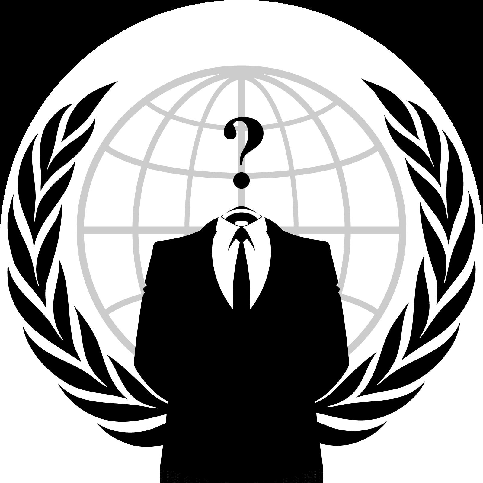 /biz/   Business U0026 Finance - Anonymous, Transparent background PNG HD thumbnail