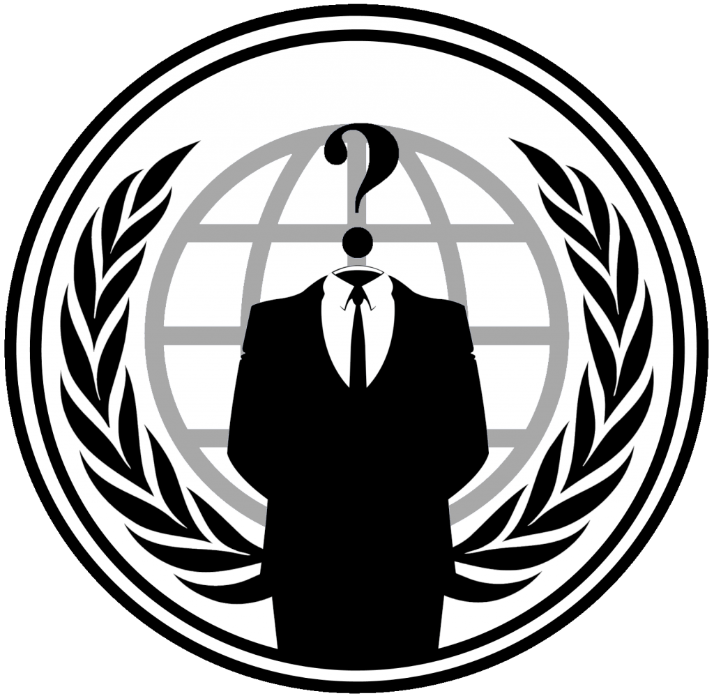File:logo Anonymous.png - Anonymous, Transparent background PNG HD thumbnail