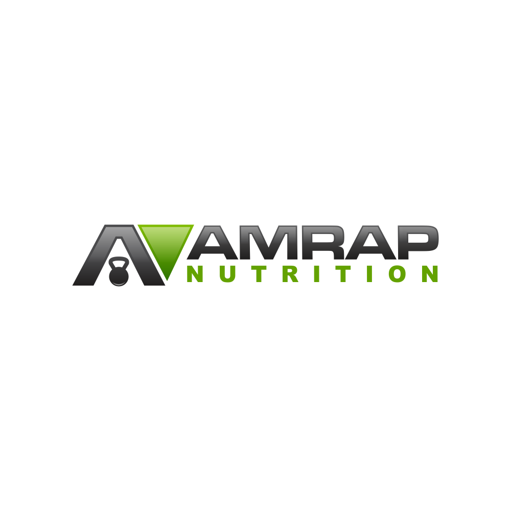 Amrap Logo - Apostolov, Transparent background PNG HD thumbnail