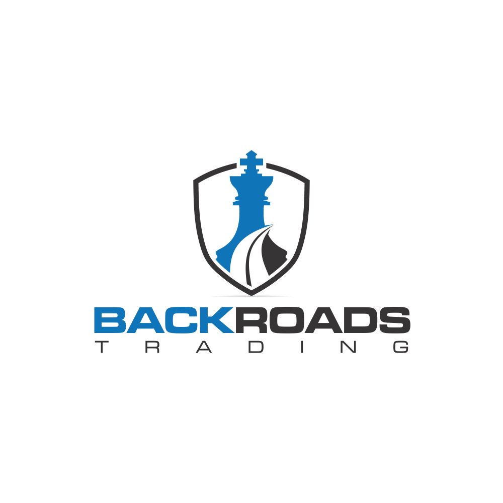 Backroads Logo - Apostolov, Transparent background PNG HD thumbnail