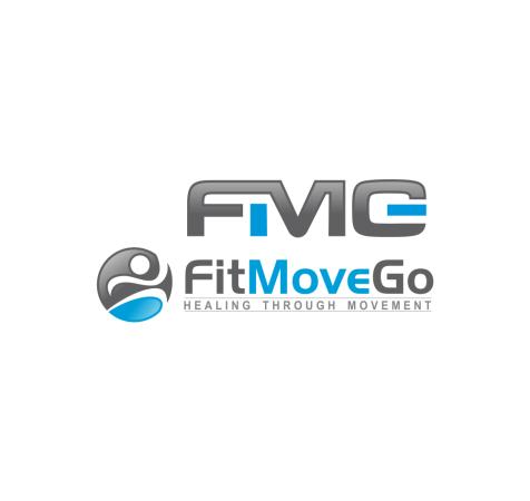 Fitmovego Logo - Apostolov, Transparent background PNG HD thumbnail