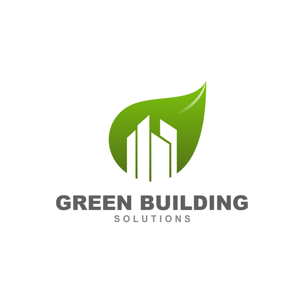 Gbs Logo - Apostolov, Transparent background PNG HD thumbnail