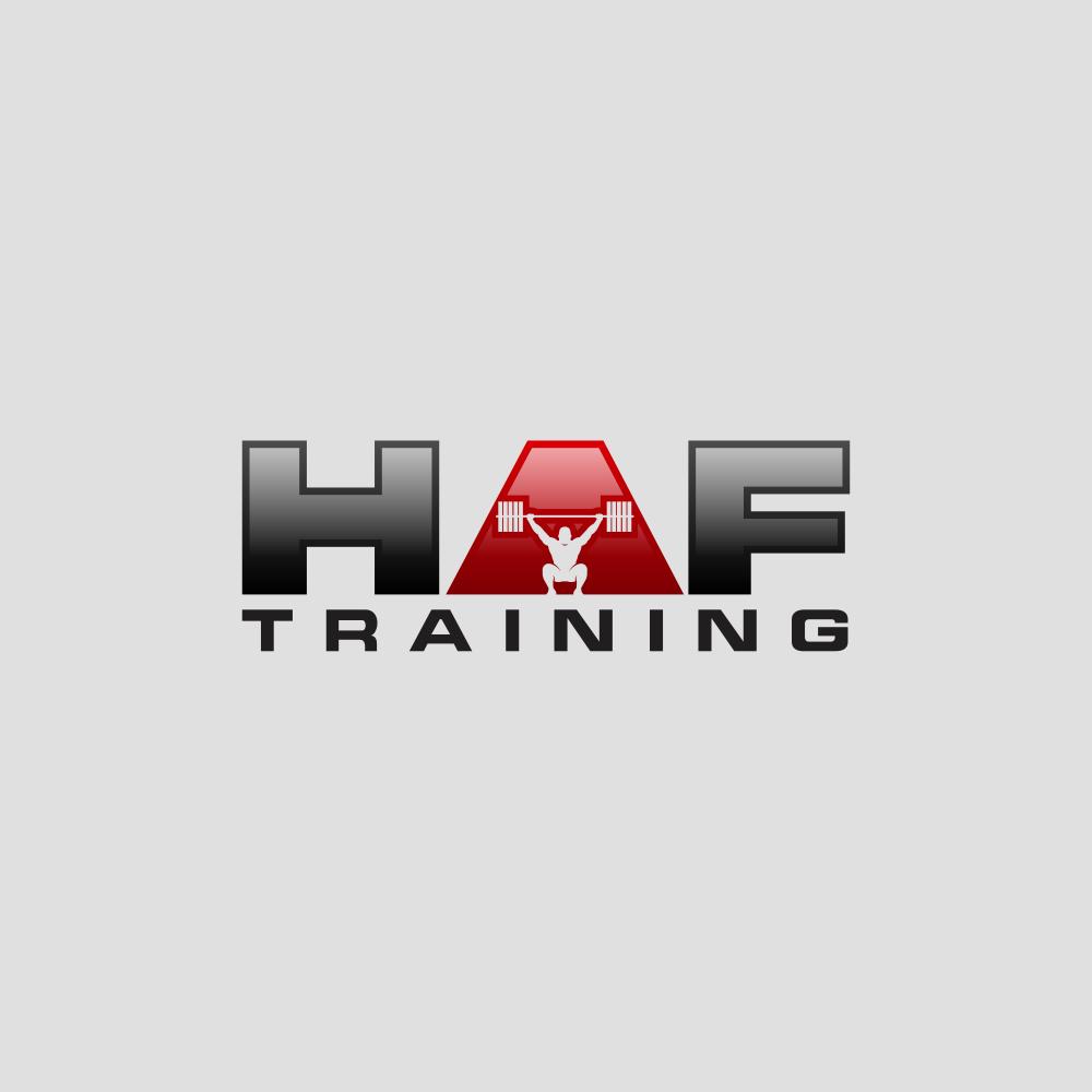 Haf Training Logo - Apostolov, Transparent background PNG HD thumbnail