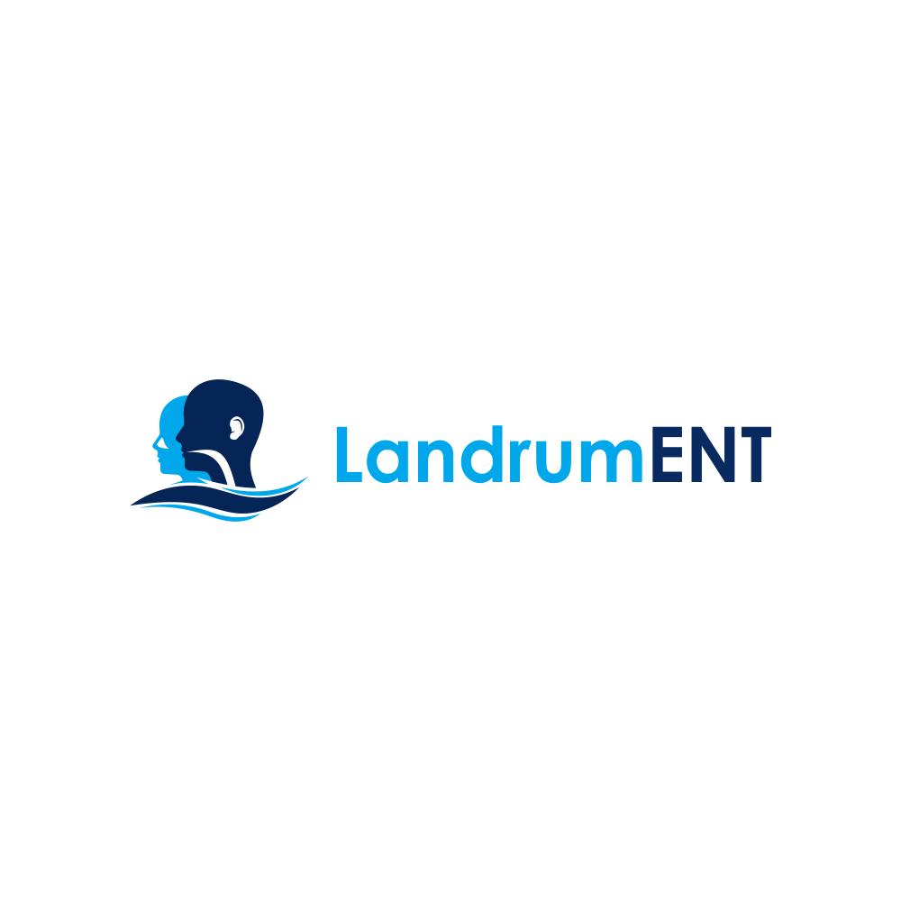 Landrum Logo - Apostolov, Transparent background PNG HD thumbnail