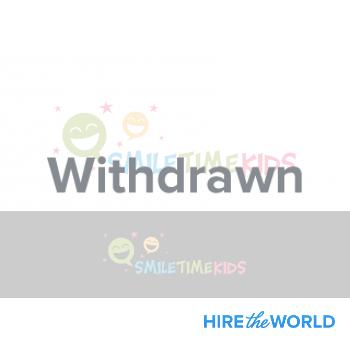 #logo Design #1 By Andrej Apostolov (Andrej Apostolov) - Apostolov, Transparent background PNG HD thumbnail