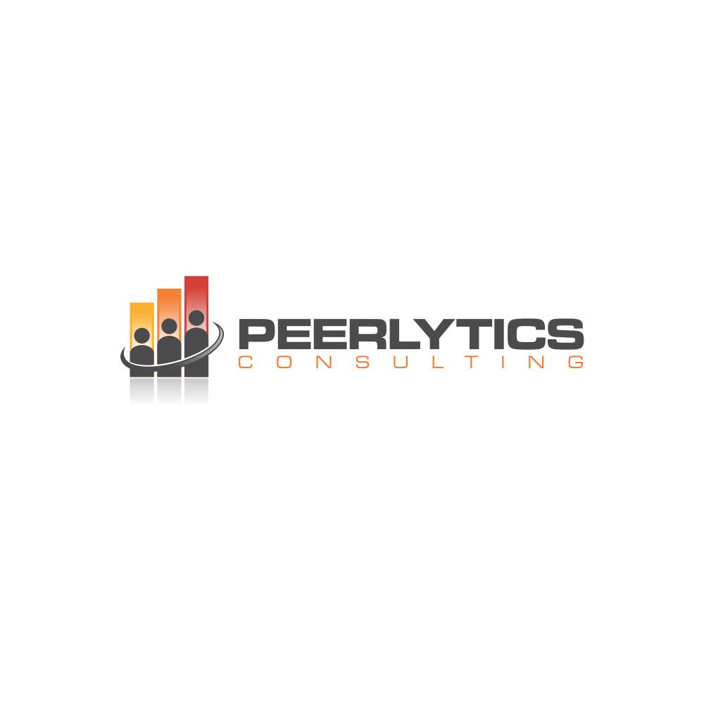 Peerlytics Logo - Apostolov, Transparent background PNG HD thumbnail