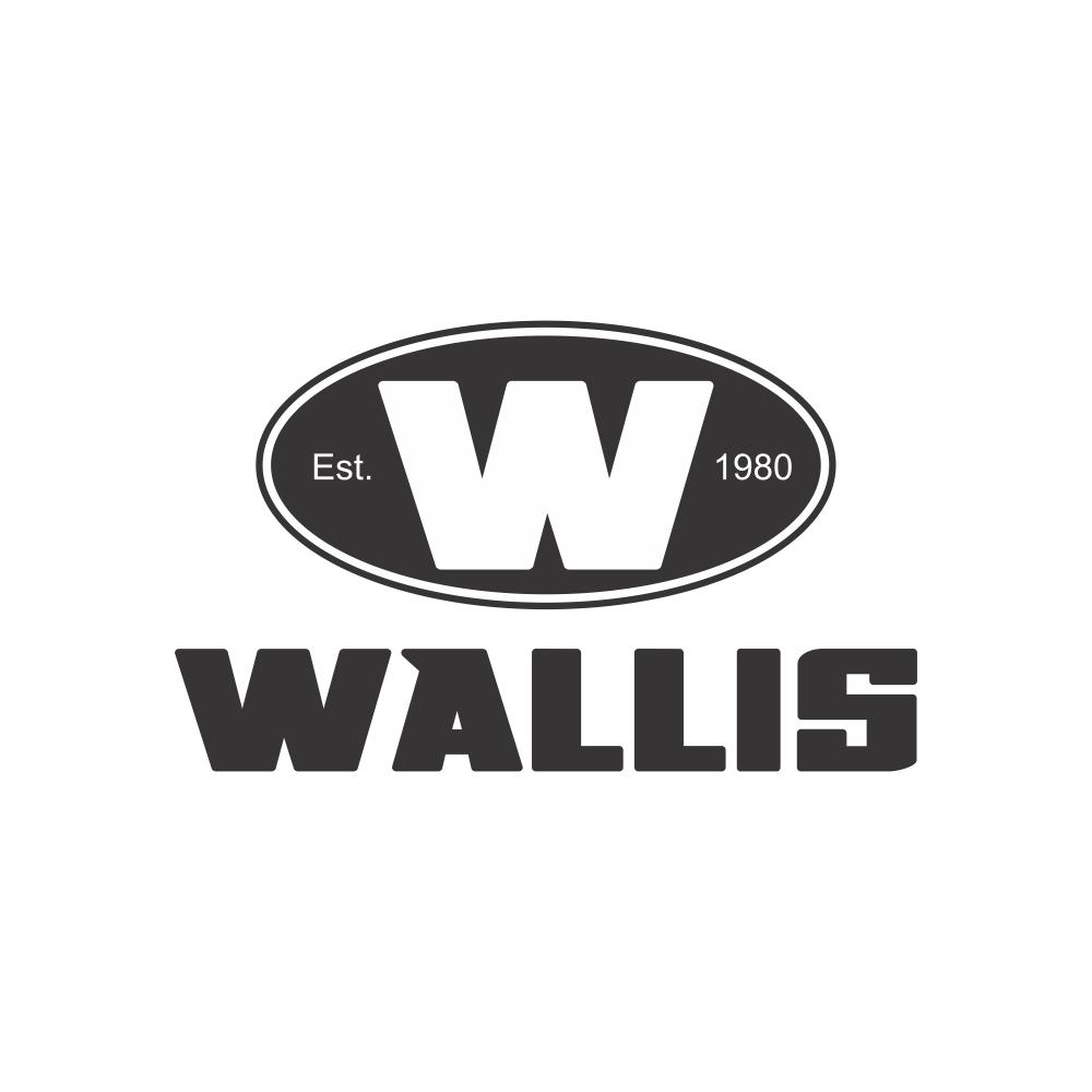 Wallis Logo - Apostolov, Transparent background PNG HD thumbnail