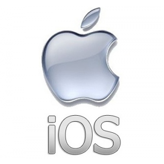 Logo Apple Ios Png - Objective C Is An Established Language That Powers Most Ios Apps. Even Though Most, Transparent background PNG HD thumbnail