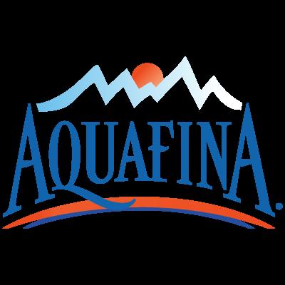 Logo Aquafina Png - Logo Aquafina Png Hdpng.com 400, Transparent background PNG HD thumbnail