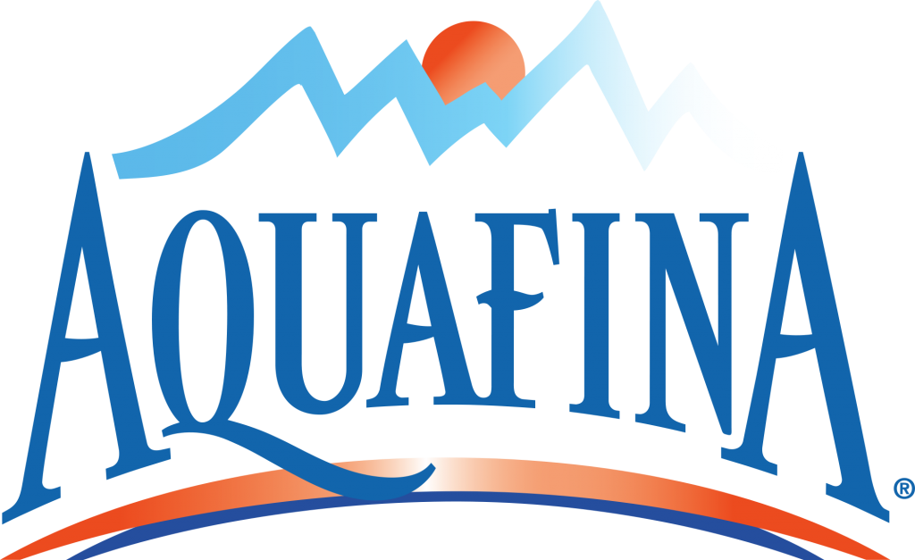 Logo Aquafina Png - Aquafina Logo, Transparent background PNG HD thumbnail