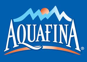 Logo Aquafina Png - Aquafina Logo Vector, Transparent background PNG HD thumbnail