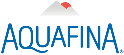 Logo Aquafina Png - File:aquafina 2016.png, Transparent background PNG HD thumbnail