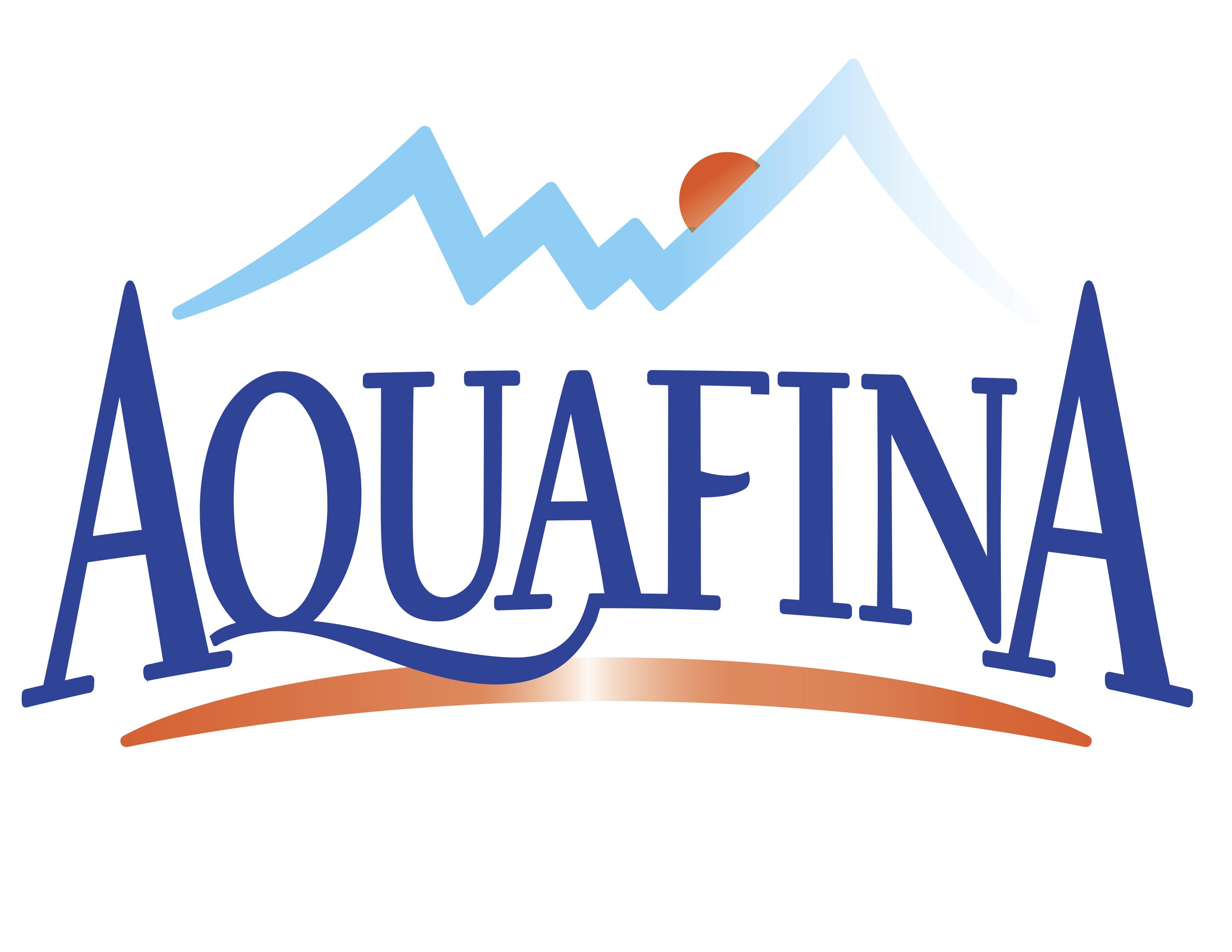 Logo Aquafina Png - Logo_Aquafina_2016.jpg, Transparent background PNG HD thumbnail