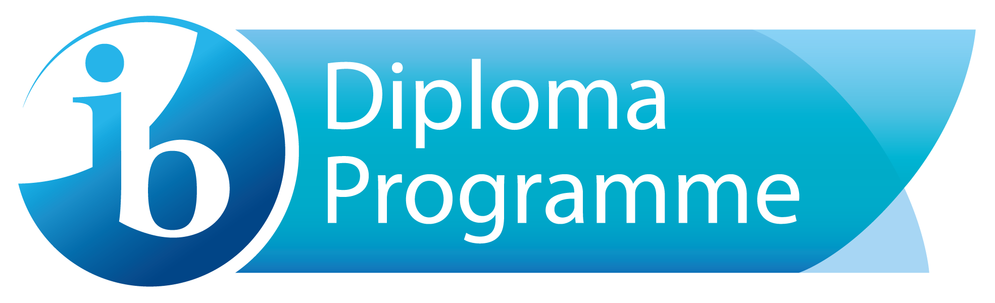 Logo Ar International Png - Dp Programme Logo [118Kb] Png, Transparent background PNG HD thumbnail