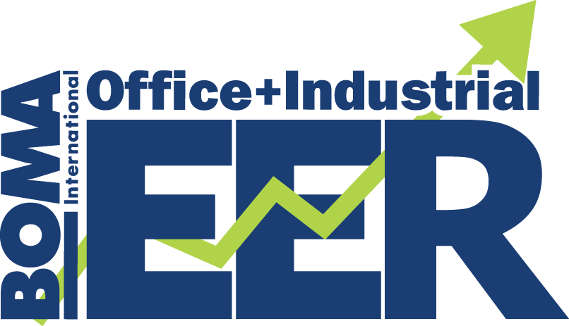 Logo Ar International Png - Eer_Logo_Combined_2016_Blue[2].png, Transparent background PNG HD thumbnail