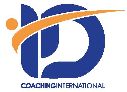 Logo Ar International Png - Id Coaching International, Transparent background PNG HD thumbnail