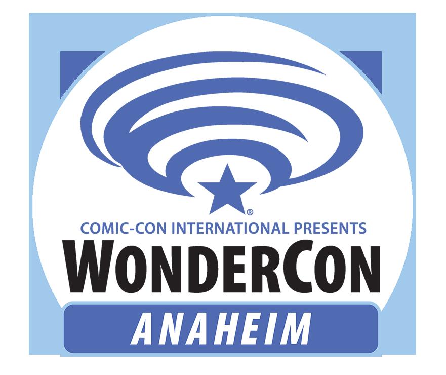 Logo Ar International Png - Wca2017_Mdslider_Logo.png, Transparent background PNG HD thumbnail