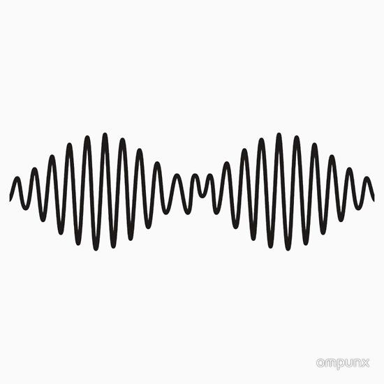 Logo Arctic Monkeys Png - 17 Best Ideas About Arctic Monkeys Tattoo On Pinterest., Transparent background PNG HD thumbnail