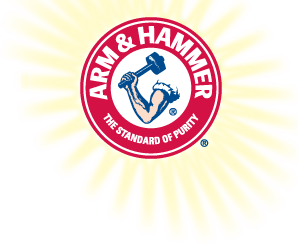 Logo Arm And Hammer Png - Logo Arm And Hammer Png Hdpng.com 298, Transparent background PNG HD thumbnail