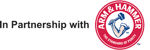 Logo Arm And Hammer Png - Arm And Hammer Logo, Transparent background PNG HD thumbnail