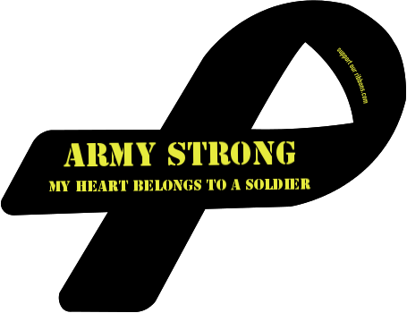 Logo Army Strong Png - Logo Army Strong Png Hdpng.com 455, Transparent background PNG HD thumbnail