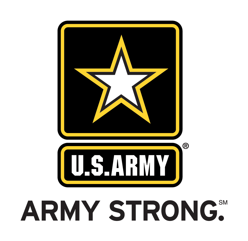 Logo Army Strong Png - Mbox Army Sports Mail Mil, Transparent background PNG HD thumbnail