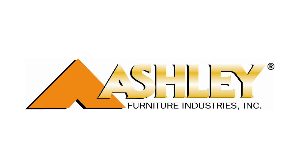 Logo Ashley Furniture Png - Logo Ashley Furniture Png Hdpng.com 960, Transparent background PNG HD thumbnail