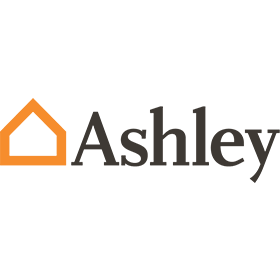 Logo Ashley Furniture Png - Ashley Furniture In Raleigh, Nc, Transparent background PNG HD thumbnail