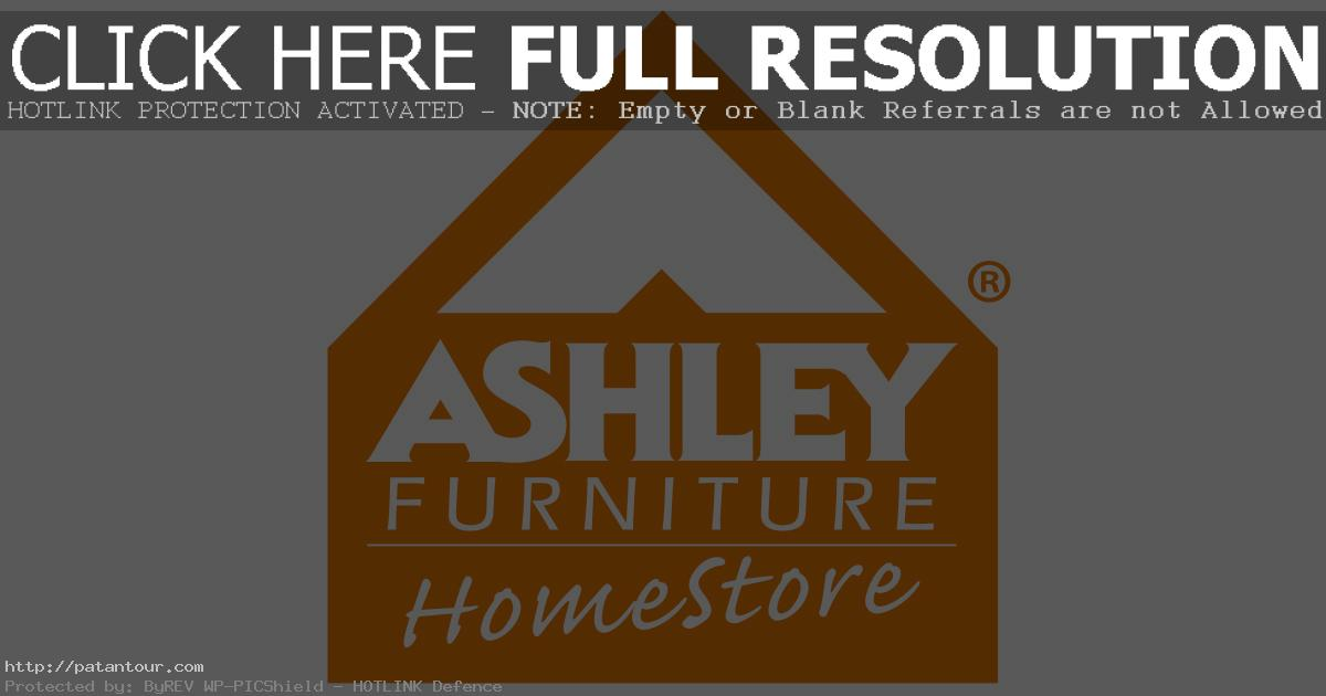Logo Ashley Furniture Png - Ashley Home Furniture Store Collections Ashley Homestore Style, Transparent background PNG HD thumbnail