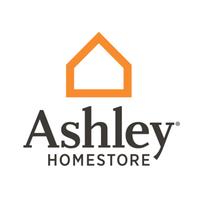 Logo Ashley Furniture Png - Ashleyfurniturehomestore Pluspng.com With Ashley Furniture Coupons, Promo Codes U0026 Deals, October 2017  , Transparent background PNG HD thumbnail