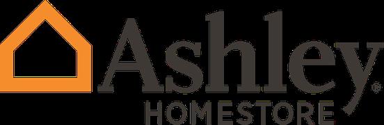 Logo Ashley Furniture Png - File:ashley Furniture Homestores Logo.png, Transparent background PNG HD thumbnail