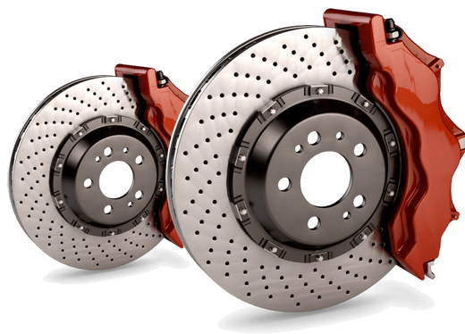At Leone Tire U0026 Auto, Every Brake Service Is Covered By A 24 Month Or 24,000 Mile Tire U0026 Service Network Nationwide Limited Warranty. - Auto Brake Service, Transparent background PNG HD thumbnail