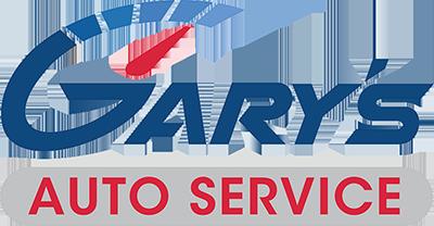 Garyu0027S Auto Service Logo - Auto Brake Service, Transparent background PNG HD thumbnail